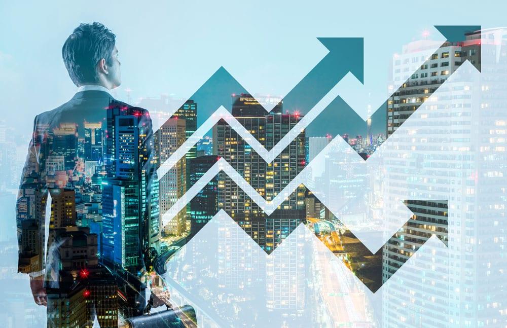 high growth speculator
