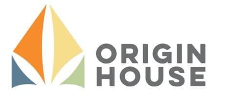 origin house