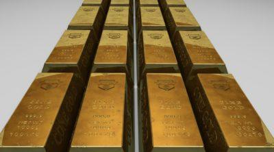 gold $8000