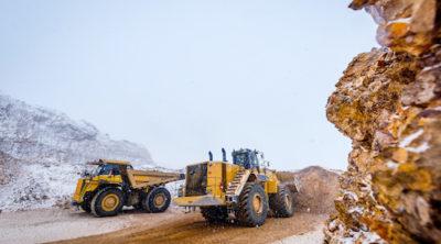 gold mining stocks sprott