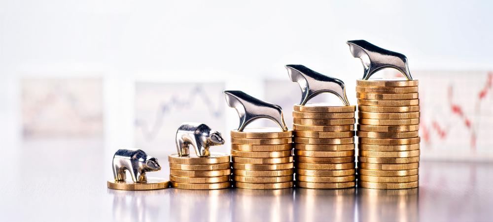 dividend stock picks